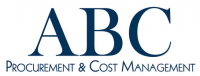 logo ABC Procurement